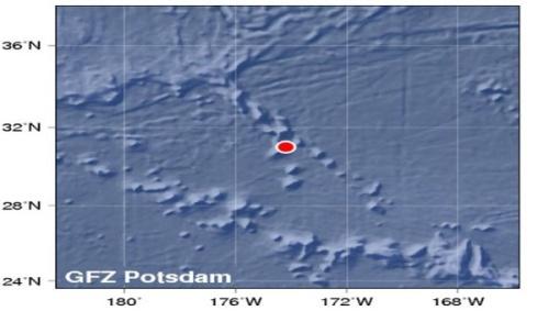 sismo_hawai