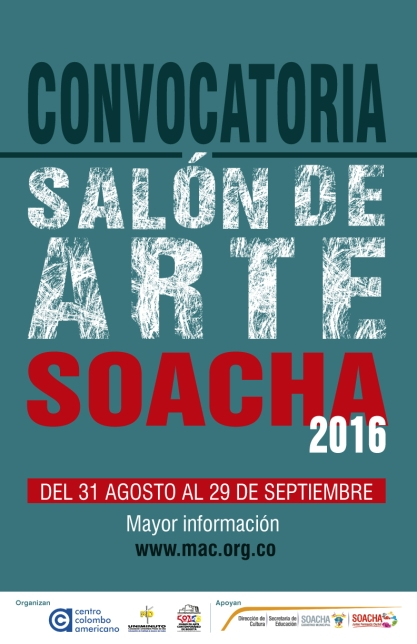 afiche_soacha_1