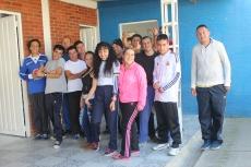 $275 millones invierte la Alcaldía de Soacha para población con discapacidad múltiple 3