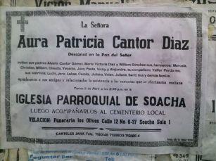 Patico