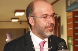 Cámilo Sánchez Ortega