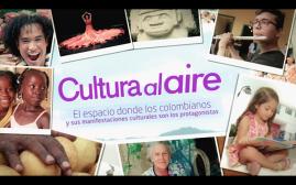 Cultura al Aire_opt.png