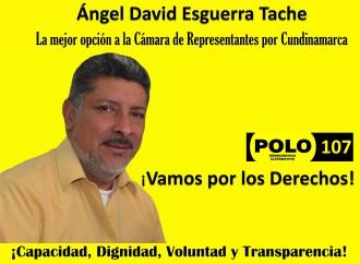 afiche Dígales2